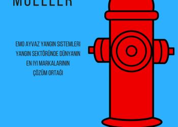 Emo Ayvaz mueller